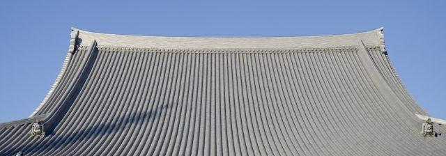 屋根の専門家|屋根工事職人BLOG